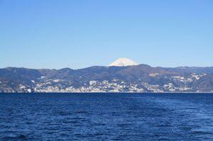Atamifuji